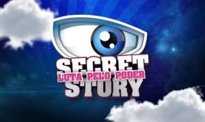 secret story luta pelo poder