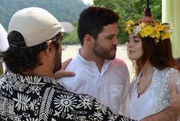 """SIC lança nova promo de """"Poderosas"""""""