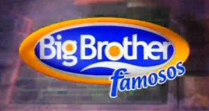 Big-Brother-Famosos-TVI