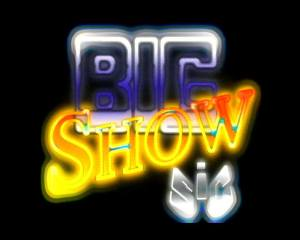 Big-Show-SIC