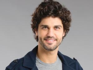 Bruno-Cabrerizo