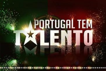 """SIC tencionava estrear nova edição do """"Portugal Tem Talento"""""""
