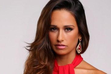 """""""A Única Mulher"""": Rita Pereira acusa cansaço com sofrimento da sua personagem"""