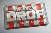 """TV7 Dias revela nova data de estreia de """"The Money Drop"""""""
