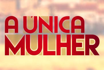 """TVI prepara concerto """"A Única Mulher"""" no Campo Pequeno"""