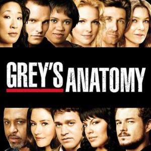 Anatomia-de-Grey