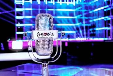"""Ucrânia vence """"Festival Eurovisão da Canção"""" de 2016"""