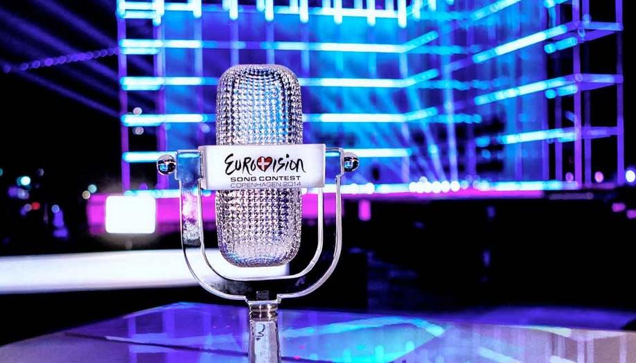 Eurovisão 2019