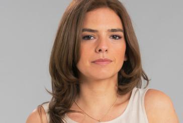 Leonor Seixas troca TVI pela SIC