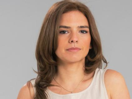 Leonor-Seixas