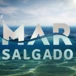 """Mar Salgado"": Resumo de 29 de junho a 5 de julho"