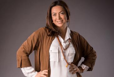 Margarida Marinho deve continuar na SIC após saída de