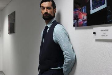 Volte-face: António Raminhos continua no