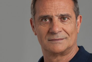 António Capelo pode estar de regresso à TVI