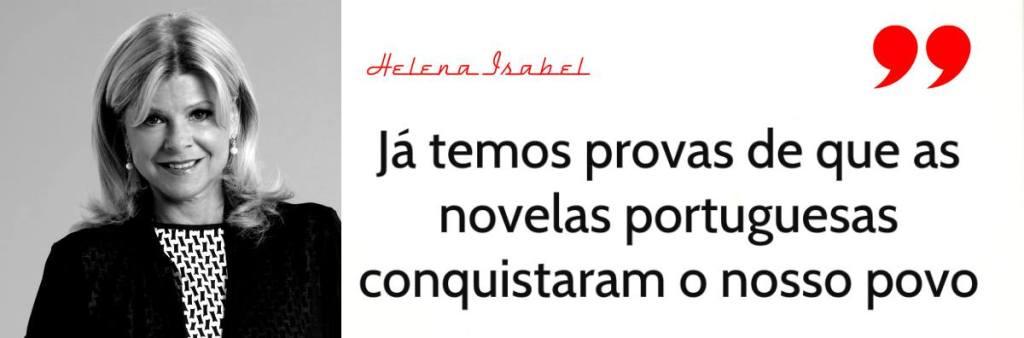 2-Helena-Isabel