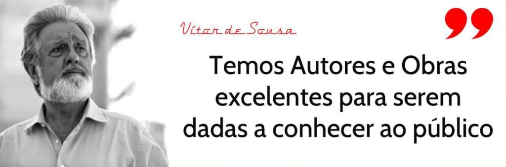 3-Vítor-de-Sousa