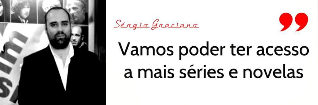 4-Sérgio-Graciano