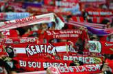 'Benfica – Bayern': Noite europeia da Luz dá picos de 3 milhões à RTP1