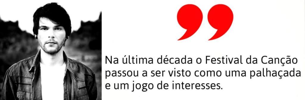 Bruno-Gabriel-Questão-Z