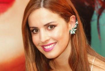 "Catarina Gouveia junta-se a ""Onde Está Elisa?"". Conheça os novos nomes do elenco"