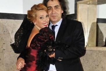 Marido de Sofia Alves prepara série sobre as Aparições de Fátima