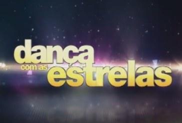 """TVI suspende nova edição do """"Dança com as Estrelas"""""""