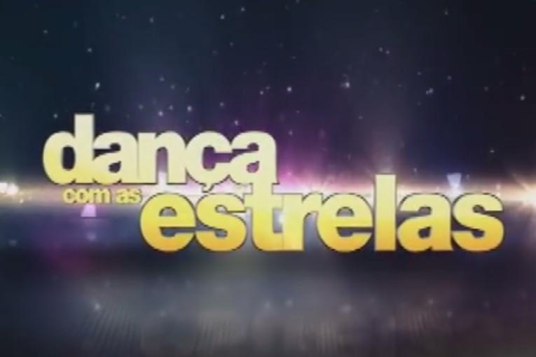"""""""Dança Com as Estrelas"""" bate recorde da temporada"""