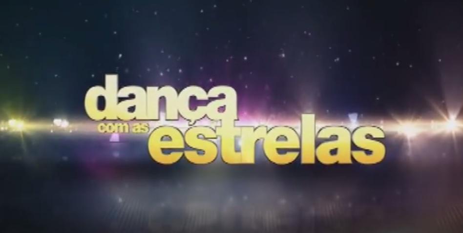 """TVI e Cristina Ferreira esperam regresso do """"Dança com as Estrelas"""""""