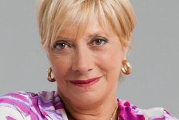"""Maria Emília Correia pede mais destaque para o seu núcleo em """"Jardins Proibidos"""""""