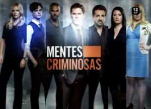 Mentes_Criminosas
