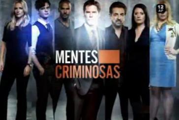 """Jennifer Love Hewitt regressa à SIC com a nova temporada de """"Mentes Criminosas"""""""