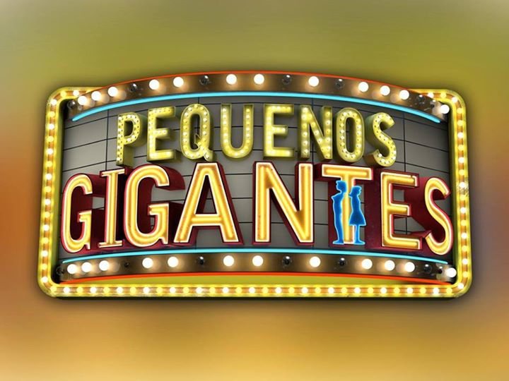"""TVI justifica adiamento de """"Pequenos Gigantes"""""""
