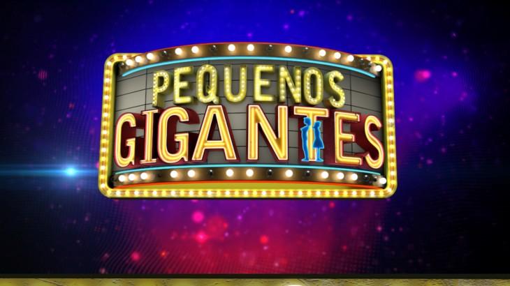 """""""Pequenos Gigantes"""": Primeiros castings começam esta semana"""