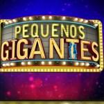 """Audiências: Veja como se despediu o """"Pequenos Gigantes"""""""