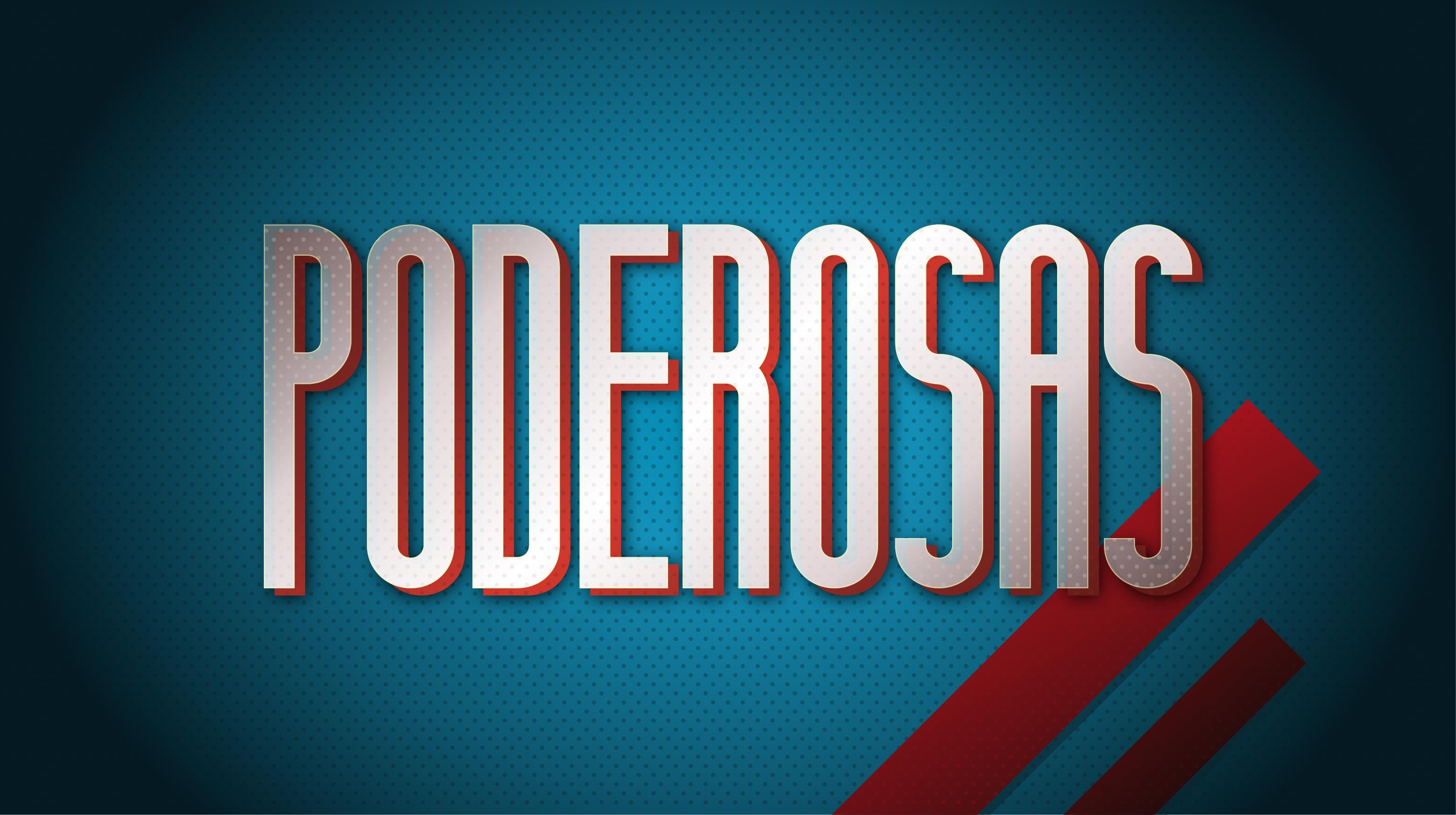 """SIC introduz alterações na novela """"Poderosas"""""""