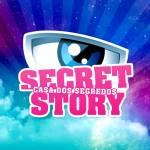 """""""Secret Story 6"""" volta a cair e é menos visto que o """"The Voice Portugal"""" de novo"""