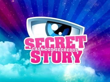Secret-Story-Casa-dos-Segredos-TVI
