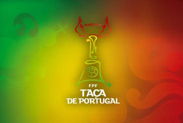 'Vitória Guimarães – Benfica' foi o programa mais visto do dia