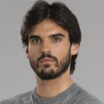 Vítor Silva Costa não acusa cansaço com projetos simultâneos na TVI