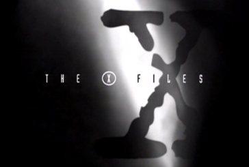 FOX revela data de estreia dos novos episódios de