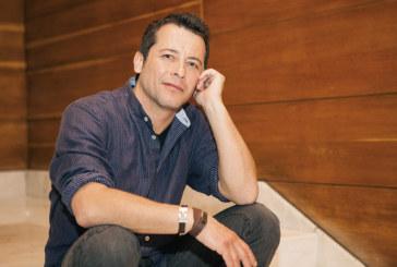 """António Pedro Cerdeira deixa """"A Herdeira"""" e muda-se para a SIC"""