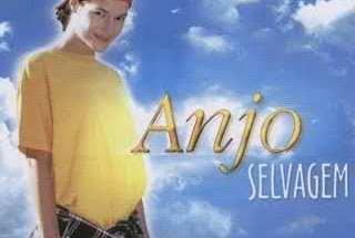 Paula Neves «adorava» uma sequela de