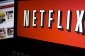 """Netflix fecha acordo global com Álex Pina, criador de """"La Casa de Papel"""""""