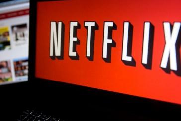 Netflix fecha acordo global com Álex Pina, criador de
