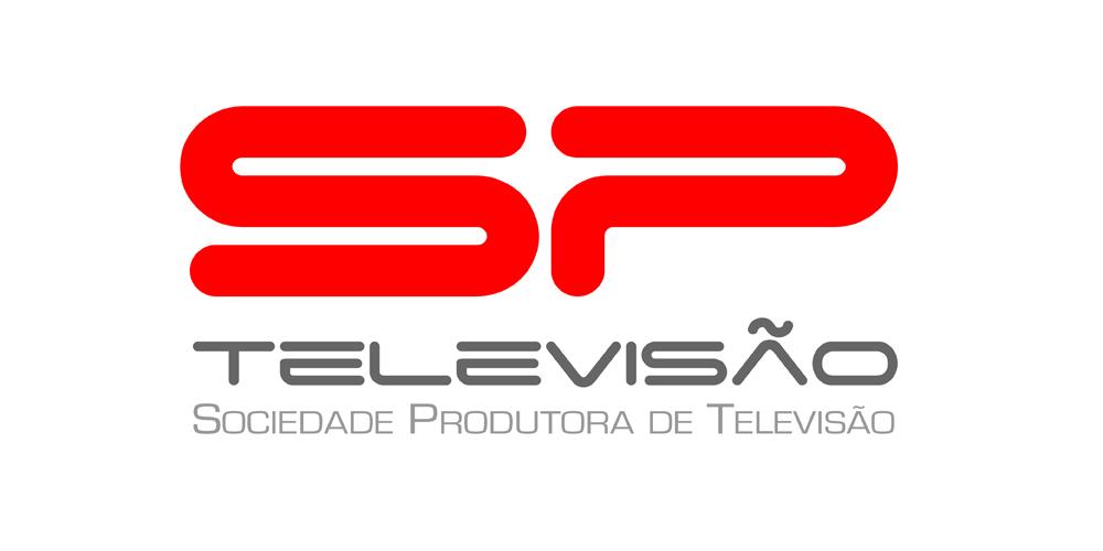 SP Televisão vira-se para o mercado internacional