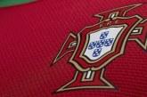 """""""Letónia x Portugal"""" é o programa com maior audiência desta sexta-feira"""