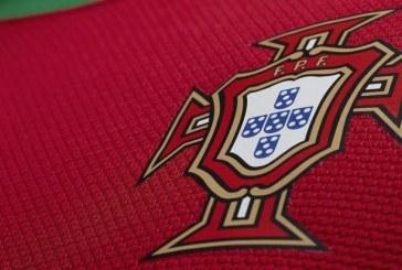 'Portugal – EUA' joga-se em direto na RTP1, SIC, TVI e SportTV