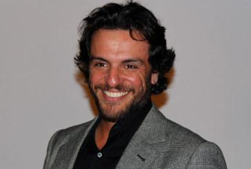 "Rodrigo Lombardi protagoniza mau-estar nos bastidores de ""Verdades Secretas"""