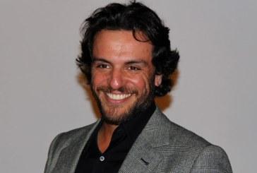 Rodrigo Lombardi protagoniza mau-estar nos bastidores de