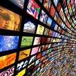 Tabela de audiências com os programas mais vistos de 04-09-2020 [Live+Vosdal]